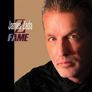 Fame cover idea - James Zada.jpg