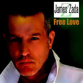 Free Love - James Zada.jpg