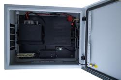 Remote Alarm System Image 1