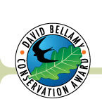 david_bellamy_conservation_awards_logo.j