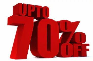 70-percent-off-3d-sign-260nw-1021542583_