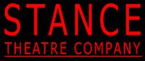 Stance Theatre Company