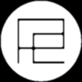 PE_logo_reverse_circle.png