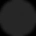 PE_logo_#3E371E_circle.png