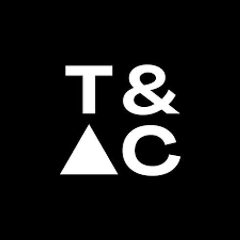TURUK & ART COLLECTIVE:  predajná výstava a výtvarné workshopy