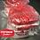 Thumbnail: 1/2lb. F1 Wagyu Burger Patties (12 Count)