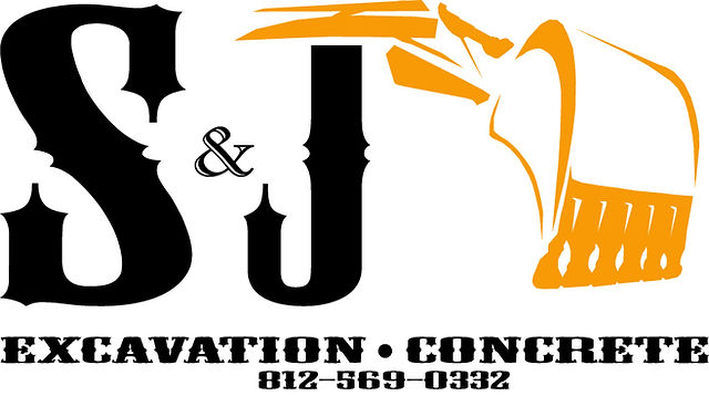 S&J Logo.jpg