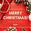 Thumbnail: Stutzman Holiday Steak Gift Set