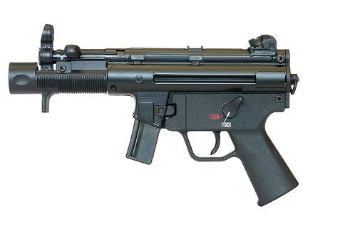 HK SP5K Conversions