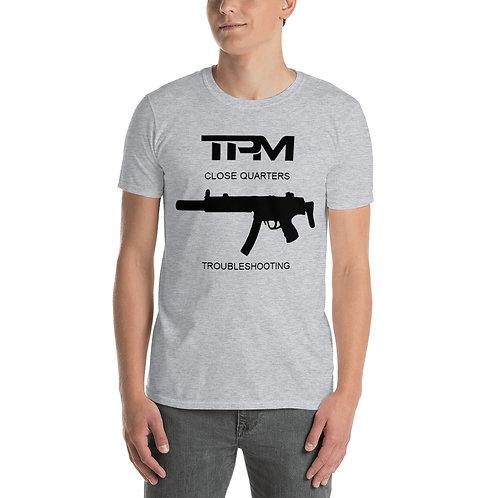 TPM Close Quarters T-Shirt