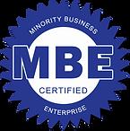 minority-certification.png