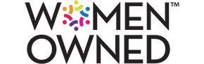 women-owned-business-logo-png.png