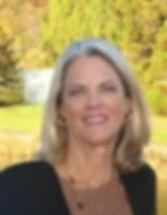 Velo-CT coach Betsy Matheney.jpeg
