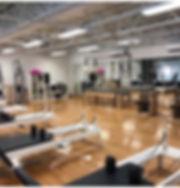 Velo-CT Pilates Studio.jpeg