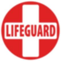 red-cross-lifeguard-certification