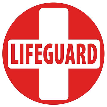 red-cross-lifeguard-certification