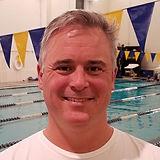 Coach Mark Sedlack.jpg