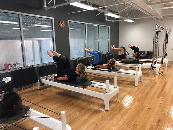 Velo-CT Pilates Reformer.jpeg