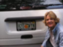 Velo-CT coach Betsy  Matheny candid.jpg