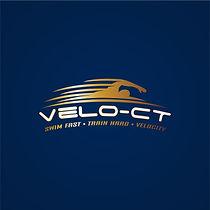 Velo-CT