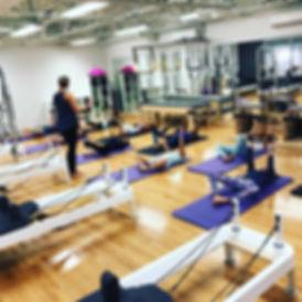 Velo-CT Pilates class mat class.jpeg