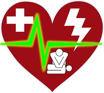CPR AED Velo-CT.png