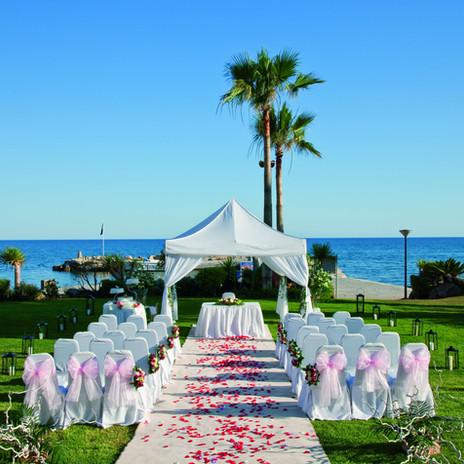 Wedding_wallpaper_081.jpg
