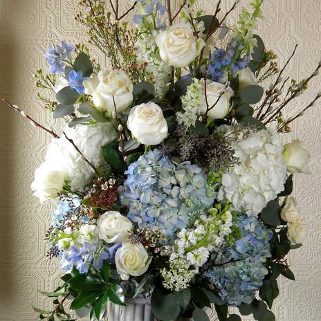 flower-arrangement-5.jpg