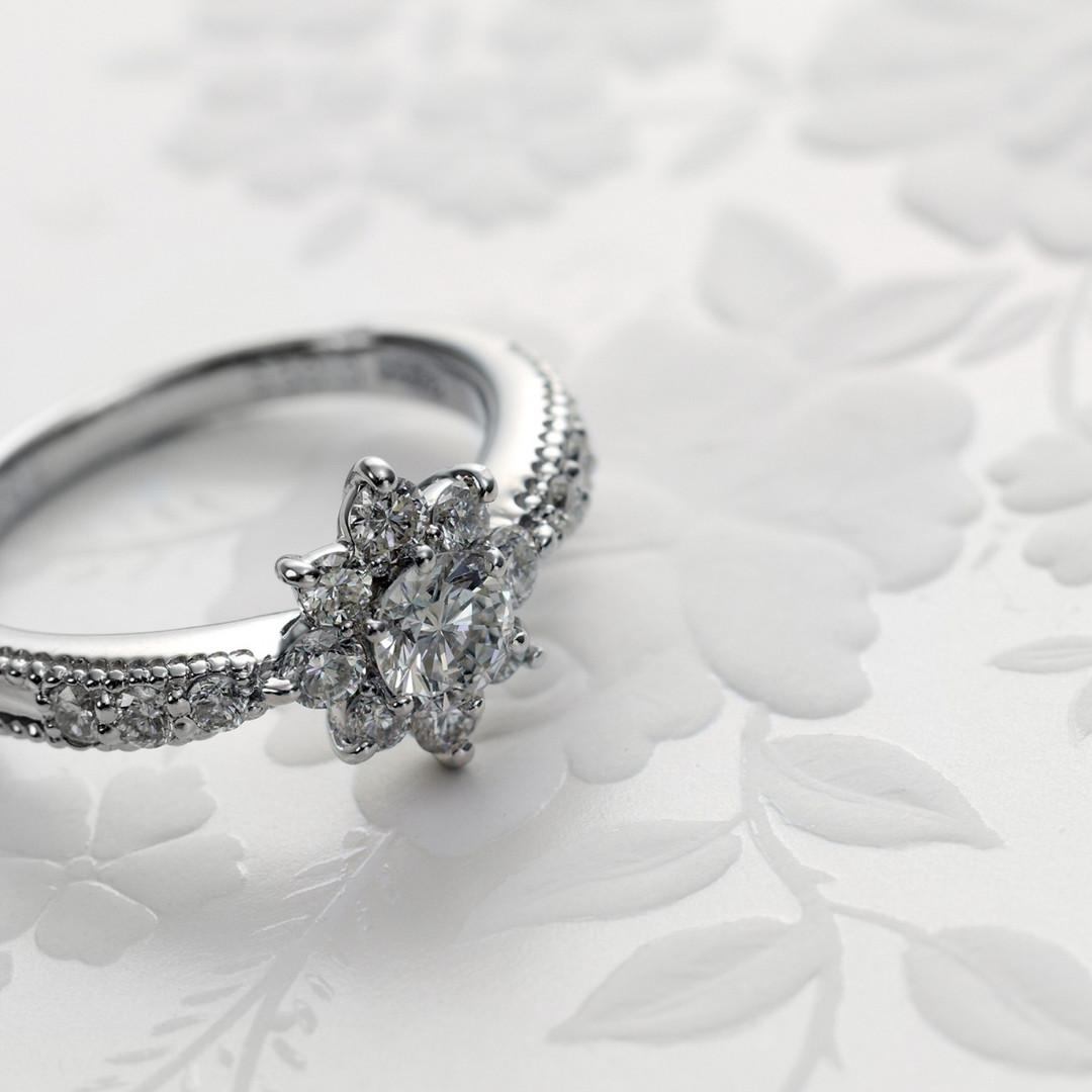 wedding-for-desktop.jpg