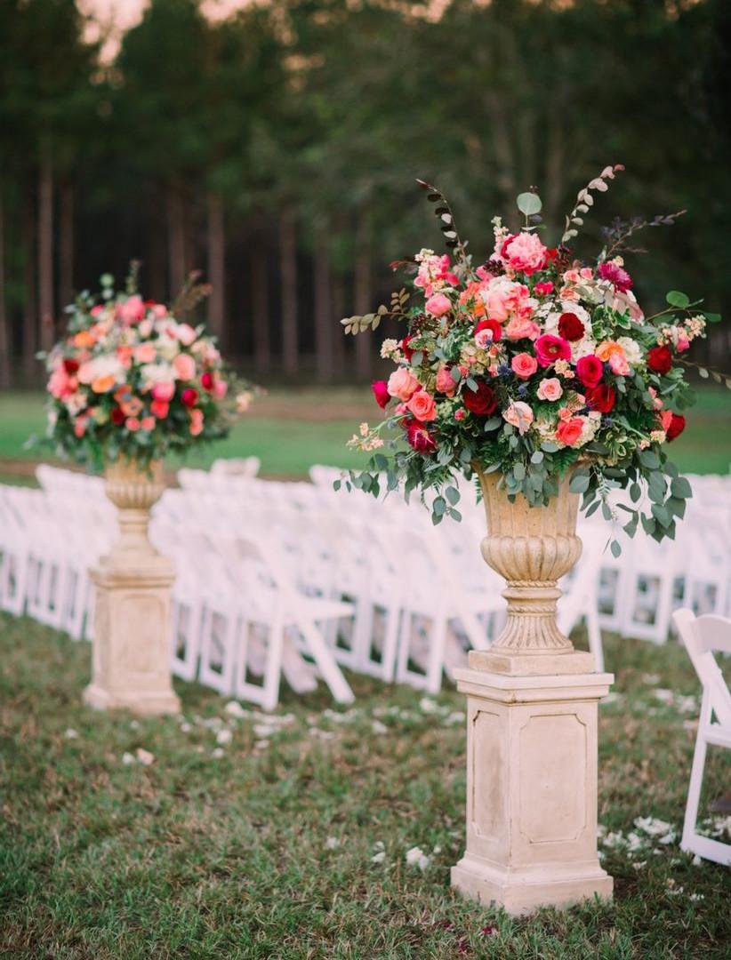 14-floral-pillar-woodland-fields-photogr