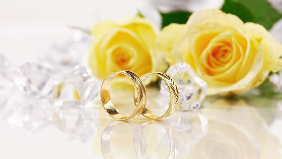123882-wedding-backgrounds-1920x1080-ima