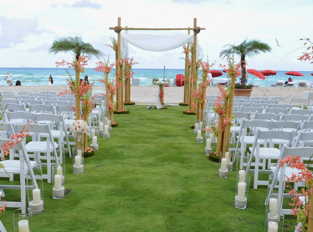 Latest-marriage-wedding-reception-stage-