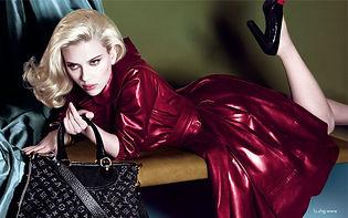 scarlett-johansson-in-red-dress-pic.jpg