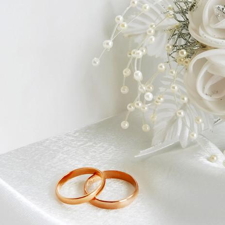 beautiful-wedding-background-18437-18904