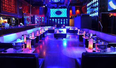 1024px-nightclub-in-neon-108681294533967qk7.jpg