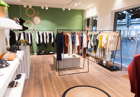 Boutique-Wallpaper-HD.jpg