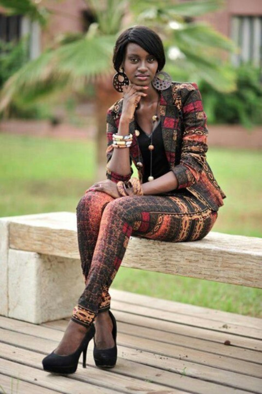 african-women-fashion-styles0481.jpg