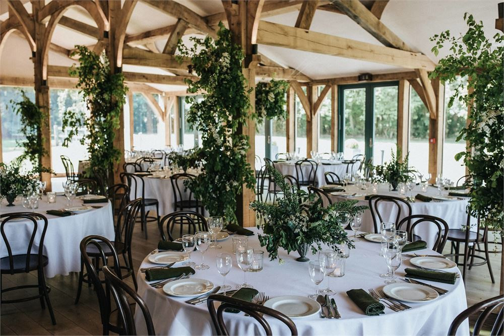 Most-popular-wedding-venues-Hazel-Gap-Ba