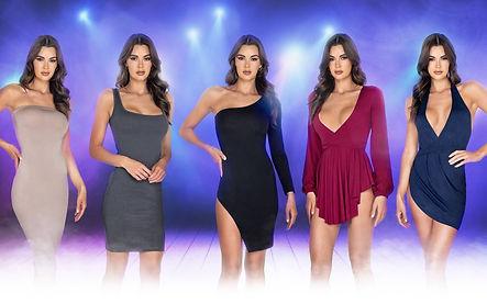 roma-dress-banners-v1-highres_2000x.jpeg