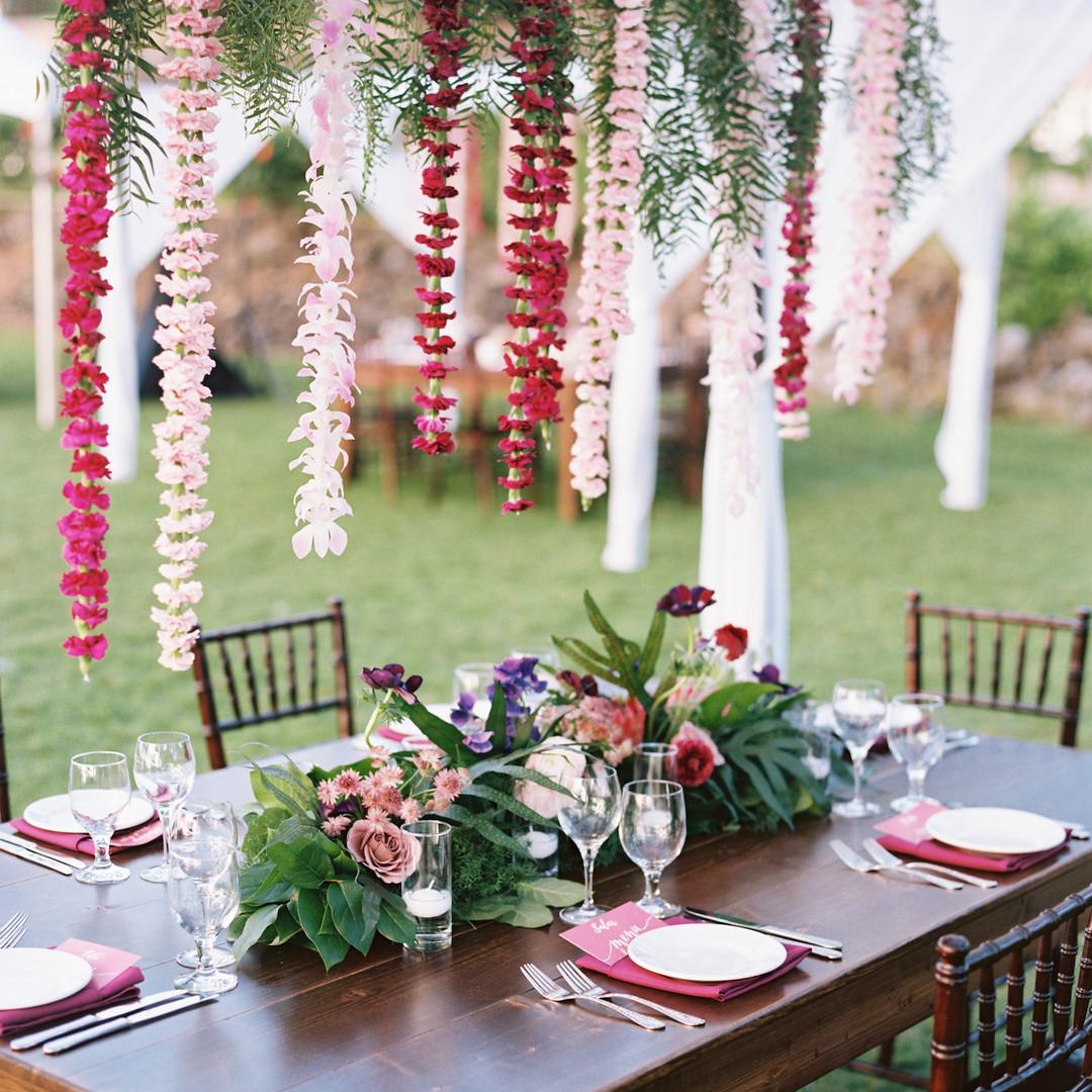 favorite-floral-centerpieces-wendy-laure