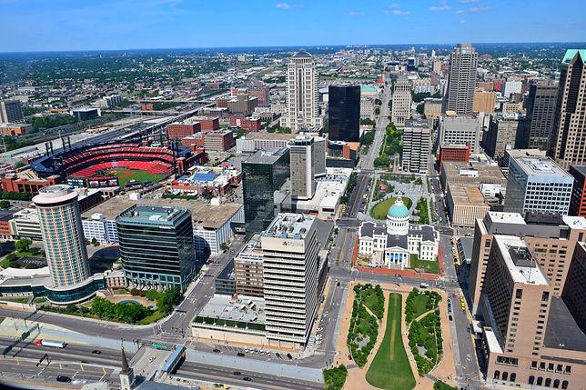 St.-Louis-Skyline.jpg