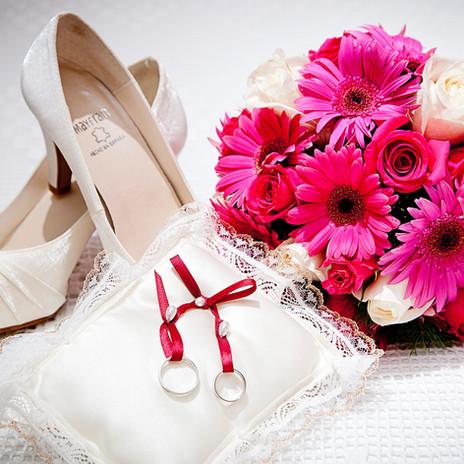 wedding_time-1920x1080.jpg