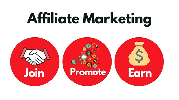Affiliate-Marketing-for-Begininers_How-t