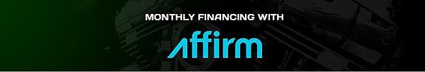 fm_affirm-page-banner.jpg