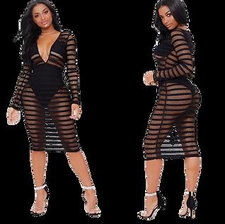 BKLD-Women-Long-Sleeved-Deep-V-neck-See-through-Dress-Female-Night-Club-Dress-Fall-2018_ed