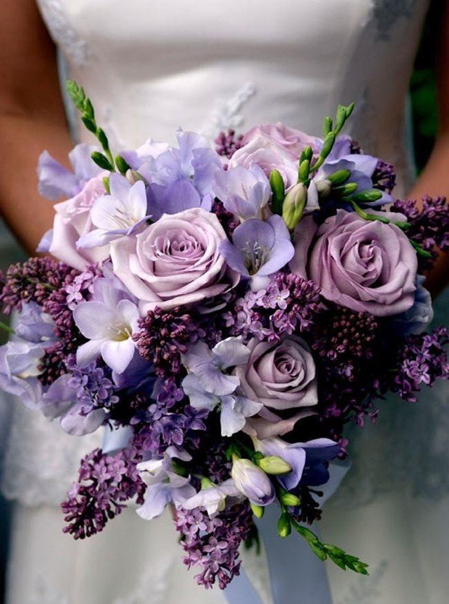 wedding-bouquets-9-06202015-ky.jpg