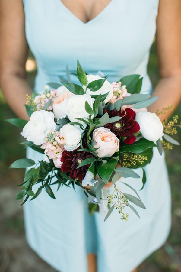 rustic-style-bouquet.jpg