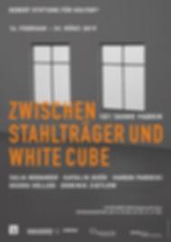 flyer_zwischen_stahltraeger.jpg