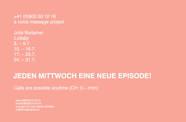 Voice_project_flyer.png
