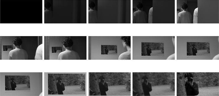 Julia Bodamer Video